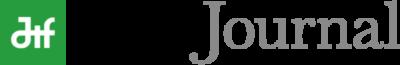 JTFジャーナル WEB版